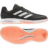 adidas Chaussures Counterblast Bounce