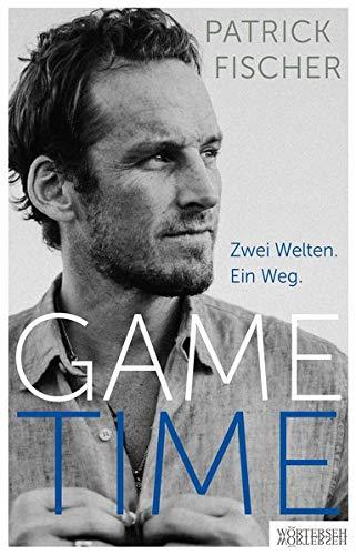 GAME TIME: Zwei Welten. Ein Weg.