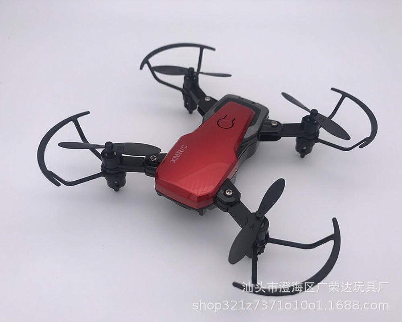 ofrecemos varias marcas famosas Quadcopter versión Mejorada Cuatro Ejes aeronave WiFi transmisión de mapas mapas mapas Antena Control Remoto aeronave para Niños @ Fijo de Metal Desnudo + 720P WiFi (HD Gran Angular)  tienda de bajo costo