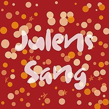 Julens Sang