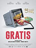For Free (Gratis) - Presented by Shortz