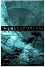 Black Spiral Twisted Tales of TERROR