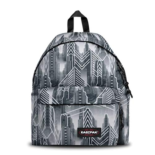 Eastpak Zaino Padded PaK'R Urban White 64T