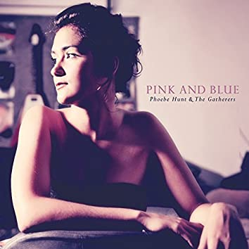 Pink and Blue - Single