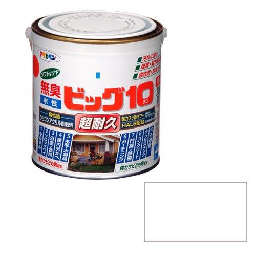 アサヒペン 水性B10多用途16 缶0.7l