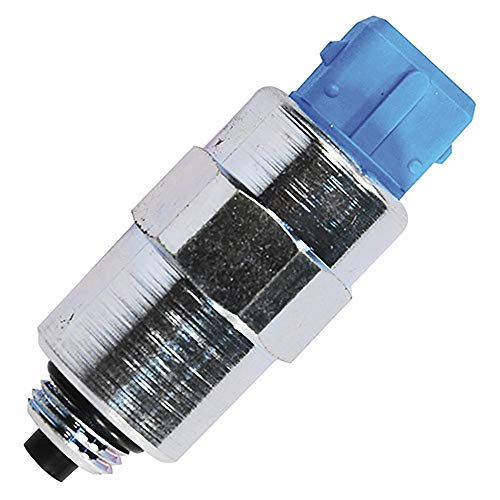 FAE 73020 Dispositif d'arrêt, système d'injection
