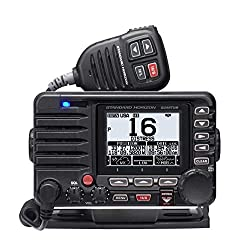 VHF Marine Radio Frequencies - Channel Designators and Their Usage