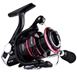 Goture GTS Spinning Fishing Reel
