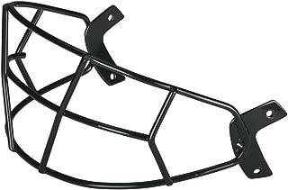 DeMarini Paradox Helmet Baseball Facemask