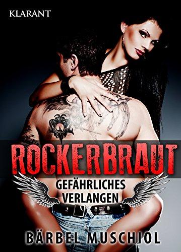 Rockerbraut. Dead Angels 1
