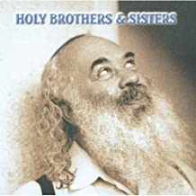 Holy Brothers & Sisters: Music Made from Soul 2