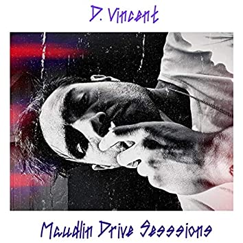 Maudlin Drive Sessions