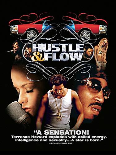 Hustle & Flow [dt./OV]