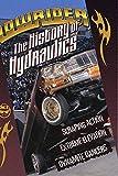 Lowrider Magazine's The History Of Hydraulics