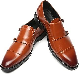 Amazon.it: scarpe vintage uomo Loafer e mocassini Scarpe