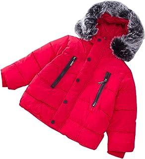 e5e20b4d3 Amazon.com  Reds - Jackets   Coats   Clothing  Clothing