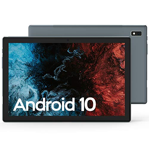 VASTKING KingPad K10 10 inch Tablet, Android 10, 1920x1200 Resolution Octa Core Tablet, Up to...