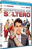 Despedida de soltero [Blu-ray]