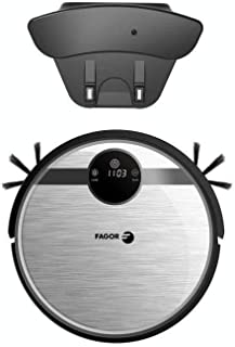 Robot Aspirador Fagor