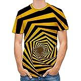 SSBZYES Camisetas para Hombre Camisetas De Manga Corta para Hombre De Verano Camisetas De Talla Grande para Hombre Camisetas Estampadas para Hombre Camisetas De Manga Corta para Hombre