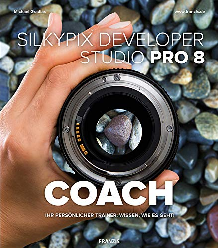 Sharpen projects COACH