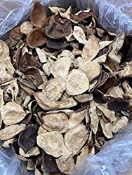 Chinese Cuisine Dried Aged Orange / Citrus Peel / Chen Pi