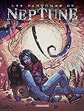 Les Fantomes de Neptune T04 - Portail