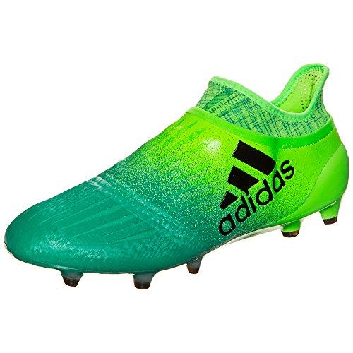 adidas X 16+ Purechaos FG Fußballschuh Herren 8.5 UK - 42.2/3 EU