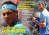 Salopian Sales Rafael Nadal Tennisspieler Bunt
