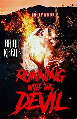 Running With the Devil: The Best of Hail Saten, Vol. 2