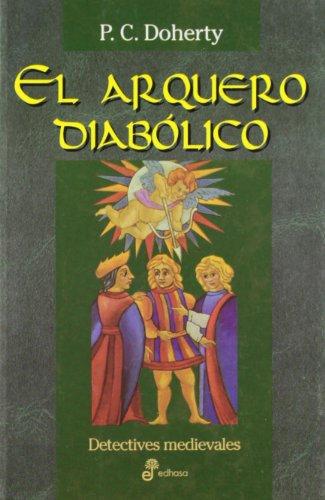 El Arquero Diabólico