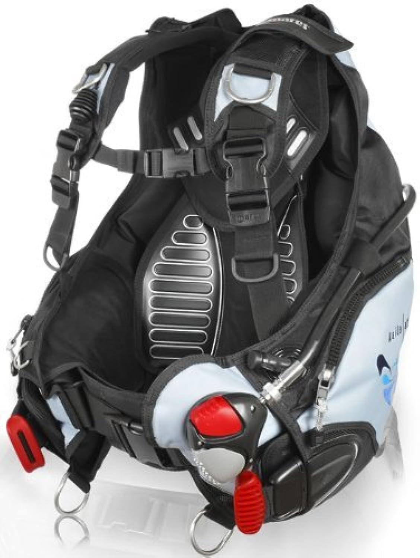Mares Kaila AT Buoyancy Compensator - 2 X Small [並行輸入品]