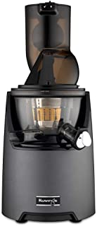 Kuvings kuvings-evo-820-Gris Anthracite Extracteur, 240 W, Gris