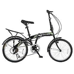 Bike Tree Folding Bikes
