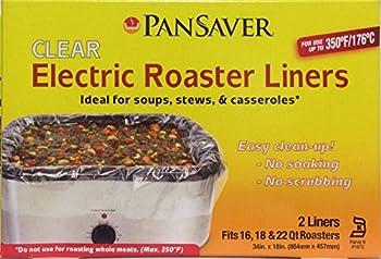 Best roaster liners Reviews