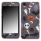 DISAGU 107930SF-650P SF 1209Protective Skins Case Cover