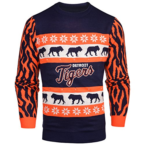 Detroit Tigers One Too