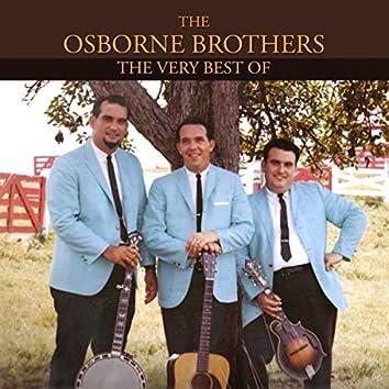 The Osborne Brothers