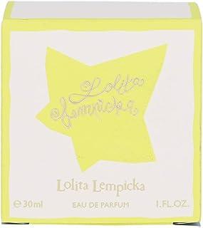 Lolita Lempicka mon premier parfum epv 30ml