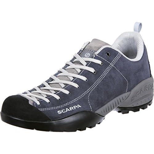 51olsAmsv2L. SS500  - Mojito Shoe
