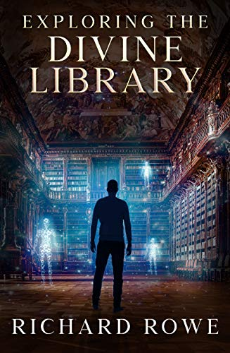 Exploring the Divine Libraryの詳細を見る