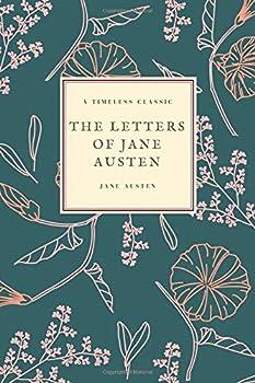 The letters of Jane Austen  Jane Austen Collection   Volume 9