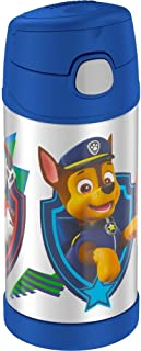 Best thermos funtainer 12 oz sale Reviews