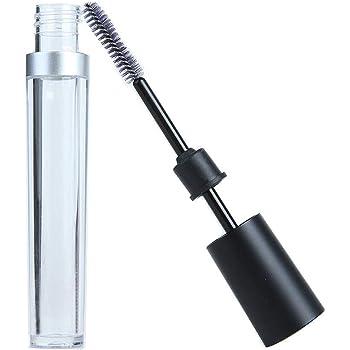 Hilai 10 ml de tubo de rímel pestañas vacío tubo Mascara envase ...
