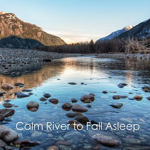 D-Stress River Sounds