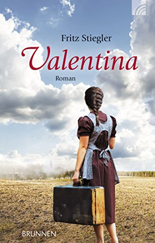 Valentina: Roman