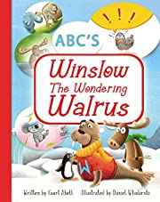 Winslow the Wondering Walrus