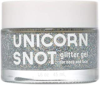 unicorn poop body spray