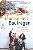 Hausbau mit Bauträger – Das Bauherren