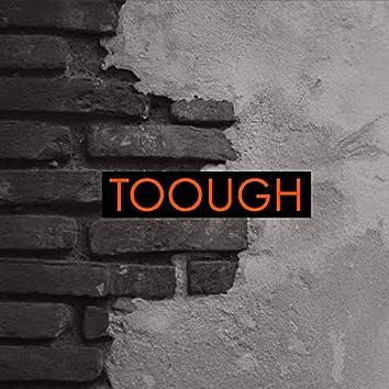 Toough